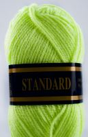 Ručně pletací příze Standard 439
