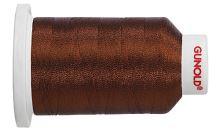 Vyšívací nit 1000m SULKY - GUNOLD č. 1058