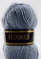 Ručně pletací příze Standard 922