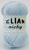 Příze Elian Nicky 2586