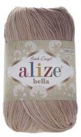 Alize Bella Batik 1815