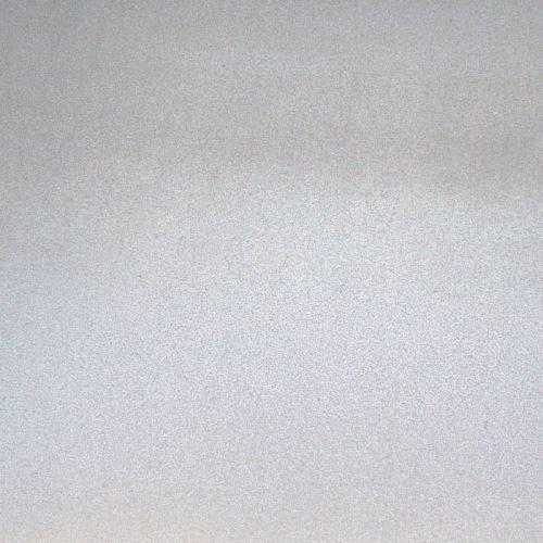Nažehlovací reflexní odrazivá fólie na textil 15x25cm