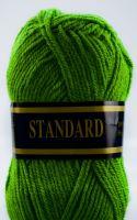 Ručně pletací příze Standard 392