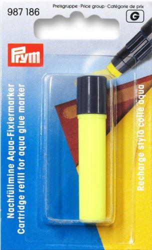 Náhradní náplň pro lepící tužku