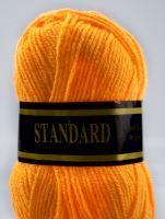 Ručně pletací příze Standard 209
