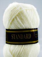 Ručně pletací příze Standard 338