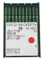 Jehly Groz-Beckert 135x17 130 (R) Gebedur