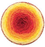 Příze Macrame Cake 1438/15