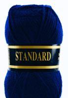 Ručně pletací příze Standard 640