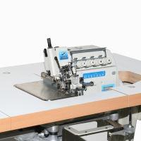 Garudan UH9005-353-M16 (komplet)