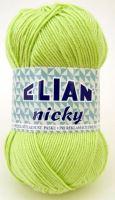 Příze Elian Nicky 487