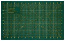 Podložka na patchwork 45x30 cm