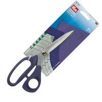 Nůžky krejčovské 21cm