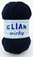 Příze Elian Nicky 209