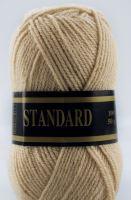 Ručně pletací příze Standard 837