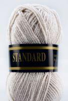 Ručně pletací příze Standard 855