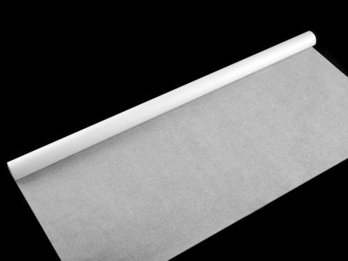 Střihový papír šíře 0,7mdélka 10m
