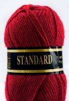 Ručně pletací příze Standard 120