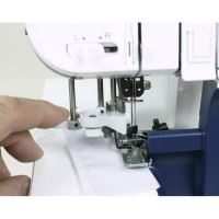 OVERLOCK BROTHER M4234D