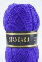 Ručně pletací příze Standard 723