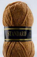 Ručně pletací příze Standard 840