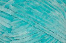 Příze dolphin baby tyrkys 315