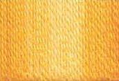 Vyšívací příze MOULINE ombré 121-oranžová