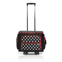 Kufr na šicí stroj Prym