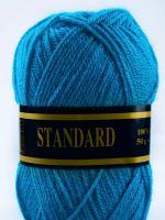 Ručně pletací příze Standard 510