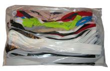 Balíček pruženek ELAS 500g