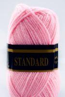 Ručně pletací příze Standard 769
