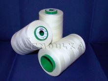 Polyesterová šicí nit UNIPOLY 120 návin 5000m