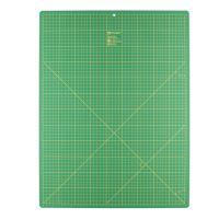 Podložka na patchwork 60x45 cm zelená