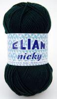 Příze Elian Nicky 204