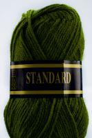 Ručně pletací příze Standard 410