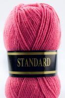 Ručně pletací příze Standard 750