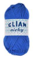 Příze Elian Nicky 133