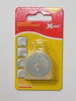 Náhradní řezací kolečko 28mm rovné 2ks