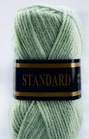 Ručně pletací příze Standard 431