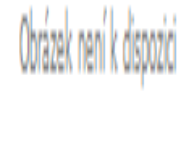 Náplety elastické žebrované - tunel 15x80 cm jasně zelená