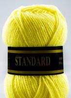 Ručně pletací příze Standard 330