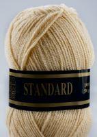 Ručně pletací příze Standard 351