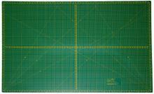 Podložka na patchwork 90x60 cm