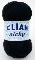 Příze Elian Nicky 217