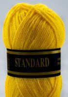 Ručně pletací příze Standard 318
