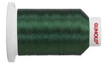 Vyšívací nit 1000m SULKY - GUNOLD č. 1174