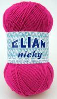 Příze Elian Nicky 474