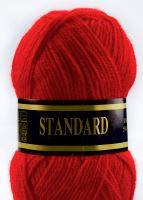 Ručně pletací příze Standard 165