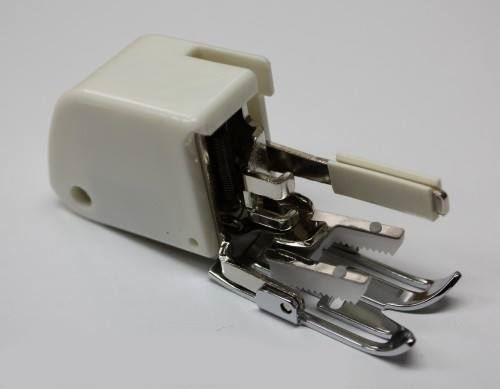 Patka s horním podáváním LADA 7mm