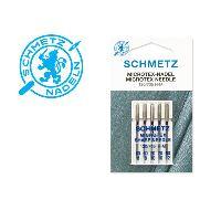 Mikrotexové jehly SCHMETZ 130/705 H 5x60-80